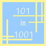 101 in 1001