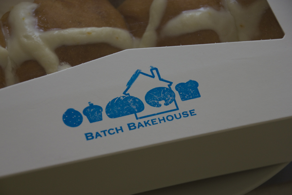 batchbakehouse