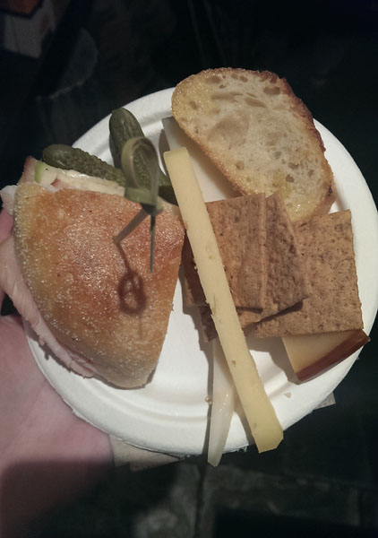 fromagplate