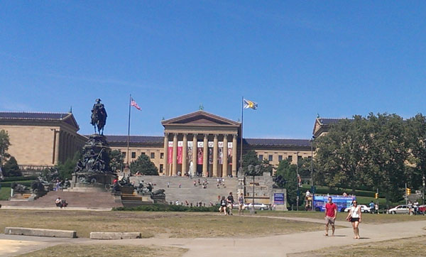 museumphilly