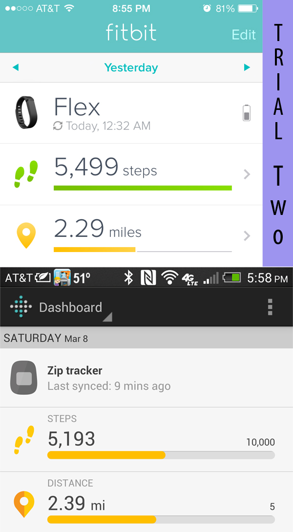 FITBITtwo