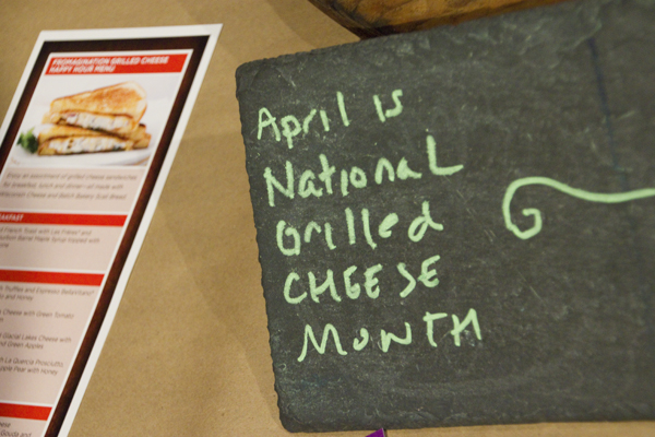 nagrilledcheesemonth