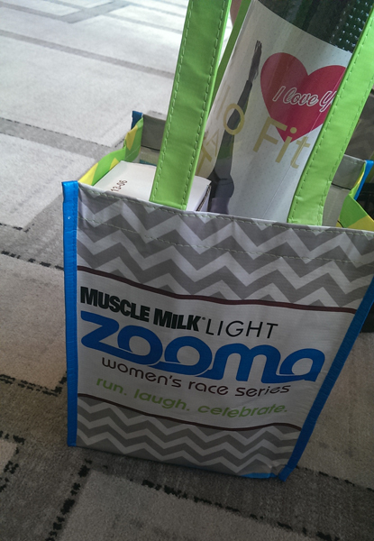 zoomabag