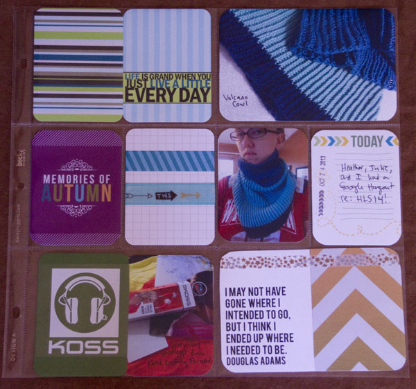 projectlifewk43right